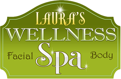 Laura's Wellness Spa Testimonial